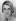 Lisa Duncan, danseuse et chorégraphe américaine. France, vers 1925. © Henri Martinie / Roger-Viollet