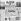 """Première page du journal """"Le Jour, l'écho de Paris"""", 30 septembre 1938 : la conférence de Munich. © Roger-Viollet"""