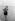 Baigneuse et son chien. Deauville (Calvados), août 1913. © Maurice-Louis Branger / Roger-Viollet