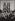 Touristes sur le parvis de Notre-Dame. Paris (IVème arr.), années 1970. Photographie de Janine Niepce (1921-2007). © Janine Niepce / Roger-Viollet