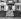 Day nursery for Russian émigrés. Paris, circa 1925. © Roger-Viollet