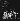 """""""La Damnation de Faust"""". Musique : Hector Berlioz.  Mise en scène : Maurice Béjart. Guy Chauvet. Opéra de Paris, mars 1964. © Studio Lipnitzki / Roger-Viollet"""