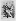 Georges Cuvier (1769-1832), naturaliste français. Gravure de Chollet d'après Giraud. © Roger-Viollet