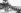 The Promenade de la Croisette. Cannes (France), 1925. © Léon et Lévy / Roger-Viollet