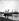 Concours de pêche à la mouche. Paris, lac du bois de Boulogne, années 1930.      © Tony Burnand / Roger-Viollet