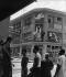 La Havane (Cuba), vers 1960.  © Gilberto Ante/BFC/Gilberto Ante/Roger-Viollet