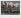 """French Commune. """"Hôtel de Ville (incendie de 1871)"""". Paris, musée Carnavalet.     © Musée Carnavalet/Roger-Viollet"""