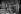 Evènements de mai-juin 1968, Paris. Incendie de la Bourse, 24 mai 1968.  © Roger-Viollet