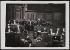Trial of Raoul Villain (1885-1936), assassin of Jean Jaurès (1859-1914), French politician. Paris, Court of Assizes of the Seine, March 1919. © Albert Harlingue/Roger-Viollet