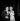 Adieux de Joséphine Baker au music-hall. Joséphine Baker et Bruno Coquatrix. Paris, 1956. © Roger Berson / Roger-Viollet