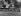 Attentat devant le théâtre, rue Catinat. Saïgon (Indochine française- Viêtnam), 1951. © Roger-Viollet