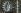 """Jean Picart Le Doux (1902-1982). """"L'Homme et la mer"""". Tapisserie. Paris, musée d'Art moderne. © Eric Emo/Musée d'Art Moderne/Roger-Viollet"""