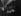 Arrivée à Paris de blessés d'Indochine. Mai 1951.      © Collection Roger-Viollet/Roger-Viollet