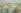Henri Rivière (1864-1951). Port-Puce, Belle-Isle-en-mer, July 1910. Watercolour and lead pencil. Musée des Beaux-Arts de la Ville de Paris, Petit Palais.  © Petit Palais/Roger-Viollet
