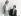 Karl Lagerfeld (1933-2019), couturier pour Chloé. Paris, 6 octobre 1972. © Jean-Régis Roustan / Roger-Viollet