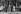 Visite officielle de George Bush, homme d'Etat américain, et de son épouse Barbara, aux côtés de la reine Elisabeth II et de son époux, le prince Philip. Londres (Angleterre), palais de Buckingham.  © Martin Keene/PA Archive/Roger-Viollet