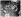Guerre 1939-1945. Conférence de Potsdam. Parmi les personnalités politiques présentes : Joseph Staline, Winston Churchill, Clement Attlee et Harry S. Truman. Potsdam (Allemagne), château de Cecilienhof, juillet-août 1945. © TopFoto/Roger-Viollet