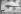 """Dino Buzzati (1906-1972). """"Moby Dick"""". © Fedele Toscani / Alinari / Roger-Viollet"""