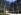 Bruxelles (Belgique). Drapeaux européens devant le Berlaymont, bâtiment principal de la commission européenne. 14 juin 2005. © Ullstein Bild/Roger-Viollet