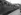 """Départ en colonie de vacances du """"Front des barbelés"""". Paris, Gare du Nord, juin 1946. © LAPI/Roger-Viollet"""