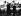 Rosella Hightower (1920-2008), danseuse de ballet et chorégraphe française d'origine américaine, Bronislava Nijinski (1891-1972), danseuse, chorégraphe et maîtresse de ballet russe, et le marquis de Cuevas (1885-1961), directeur de ballet chilien, lors de la répétition d'un spectacle. Biarritz (Pyrénées-Atlantiques), 4 septembre 1953. © TopFoto / Roger-Viollet