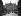 Paris (Xème arr.). La gare du Nord, vers 1900. © Léon et Lévy/Roger-Viollet
