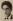 Jean Cocteau (1889-1963), French writer, 1930. Photograph by Manuel. Bibliothèque historique de la Ville de Paris.  © Manuel / BHVP / Roger-Viollet