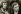 Jean-Louis Trintignant (né en 1930), acteur et réalisateur français, 1970-1980. © Alinari / Roger-Viollet