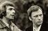 Jean-Louis Trintignant (né en 1930), acteur français, 1970-1980. © Alinari / Roger-Viollet