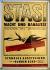 Affiche du Stasi, ministère pour la sécurité d'état, service de police politique, de renseignement, d'espionnage et de contre-espionnage du régime communiste de la République démocratique allemande (RDA). 21 juillet 2002. © Ullstein Bild/Roger-Viollet