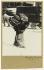 Ragwoman. Photograph by Louis Vert (1865-1924). Paris, musée Carnavalet. © Louis Vert/Musée Carnavalet/Roger-Viollet