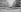 La Commune de Paris (1871). Barricade place Vendôme et rue de la Paix en direction de la place de l'Opéra. Mai 1871. Bibliothèque historique de la Ville de Paris.    © BHVP/Roger-Viollet