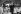 Rudolf Noureev (1938-1993), danseur soviétique, avec les Petits Rats de l'Opéra. Paris, 1967. © Colette Masson/Roger-Viollet