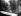 Printemps de Prague. Entrée des troupes du pacte de Varsovie en Tchécoslovaquie. Vue d'une rue de Prague après des manifestations. 21 août 1968. © Ullstein Bild / Roger-Viollet