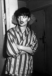 Nina Hagen (née en 1955), chanteuse allemande, 1978. © Ullstein Bild / Roger-Viollet