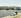 Le port et la ville. Alger (Algérie). Vue stéréoscopique. © Léon et Lévy / Roger-Viollet