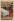 """P. Besniard. """"Loterie Nationale, Cantines scolaires"""". Lithographie couleur, 1941. Paris, musée Carnavalet.  © Musée Carnavalet / Roger-Viollet"""