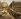 Jean Lefort (1875-1954). Rue de Rome and Gare Saint-Lazare train station. Oil on canvas, 1935. Paris, musée Carnavalet. © Musée Carnavalet/Roger-Viollet