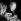 Margaret Thatcher (1925-2013), Premier ministre britannique, exprimant son soulagement suite à l'annonce de la fin de la grève des mineurs de 1984-1985. Angleterre, 3 mars 1985. © PA Archive / Roger-Viollet
