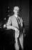 Maurice Ravel (1875-1937), compositeur français © Boris Lipnitzki / Roger-Viollet