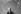 18 avril 1893 (125 ans) Naissance de Joan Miró (1893-1983), peintre et sculpteur espagnol.