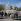 Vendeuse de ballons devant le Sacré-Coeur, quartier Montmartre. Paris (XVIIIème arr.), années 1960. © Collection Roger-Viollet/Roger-Viollet