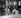 Hommes prenant leur repas dans le réfectoire du centre fédéral d'immigration d'Ellis Island. New Jersey (Etats-Unis), 1931. © Erich Salomon / Ullstein Bild / Roger-Viollet