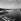 Port et rade depuis les jardins de l'hôtel Port-Mahon. Sur la hauteur maison de Nelson. Mahon (Baléares, Espagne), janvier 1957. © Hélène Roger-Viollet / Roger-Viollet