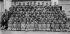 Missak Manouchian (1906-1944), Armenian poet and resistance fighter, at the orphanage. © Archives Manouchian / Roger-Viollet