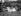 Pique-nique. France, vers 1925.   © Neurdein/Roger-Viollet