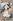 """Eugène Grasset (1845-1917). """"Jeanne d'Arc"""" (Joan of Arc), opera by Jules Barbier. Sarah Bernhardt. Poster. Paris, musée Carnavalet. © Musée Carnavalet / Roger-Viollet"""