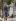 """Pierre-Auguste Renoir (1841-1919). """"L'Escarpolette"""". Huile sur toile, 1876. Paris, musée d'Orsay. © Iberfoto / Roger-Viollet"""