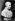 Louis Braille (1809-1852), professeur et organiste français, inventeur d'un système d'écriture pour les aveugles. © Albert Harlingue/Roger-Viollet