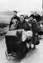 World War II. The exodus. France, June 1940. © LAPI/Roger-Viollet